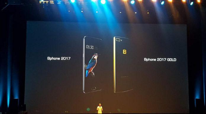 chiến lược marketing của bphone