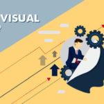 key visual là gì