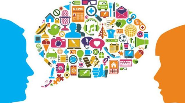 Vai trò của marketing là gì