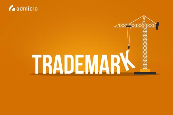 Trademark là gì? Phân biệt Trademark, Registered, Copyright