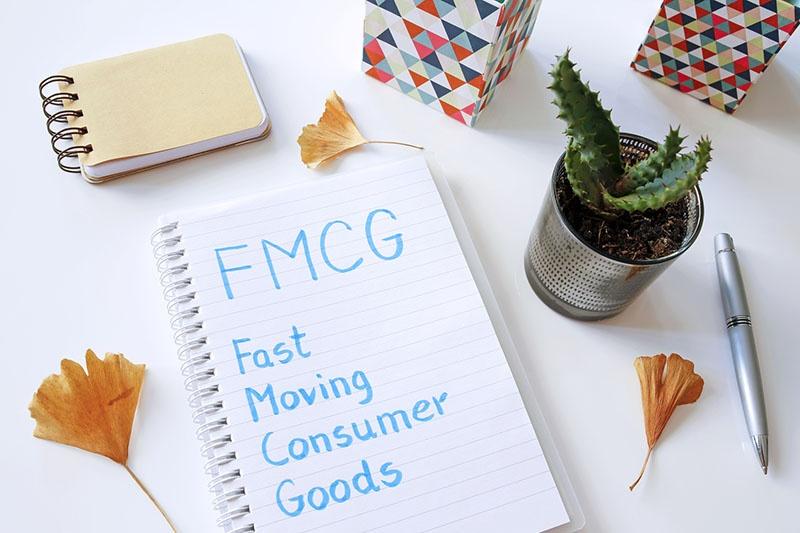 Vai trò công việc ngành FMCG