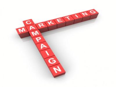 Cách để thành công trong marketing campaign là gì