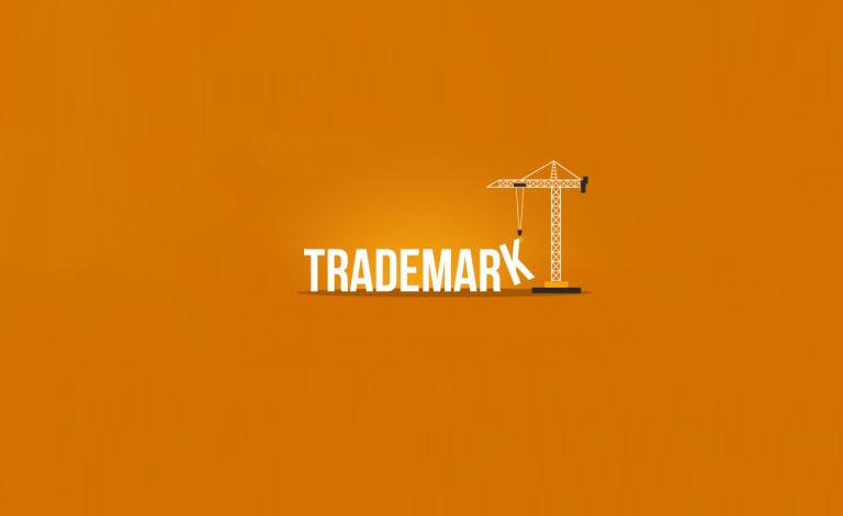 trademark-la-gi