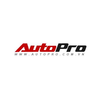 Báo giá bài PR trên AutoPro