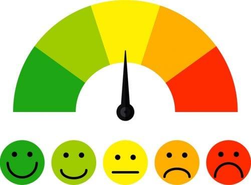 Lạm dụng chiết khấu sẽ khiến khách hàng mất niềm tin
