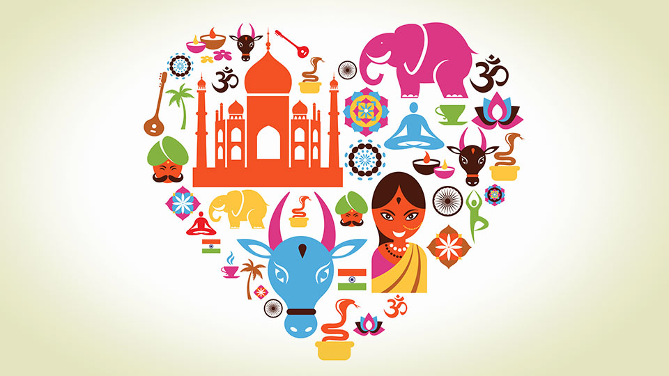 Yếu tố văn hóa ảnh hưởng tới hành vi người tiêu dùng