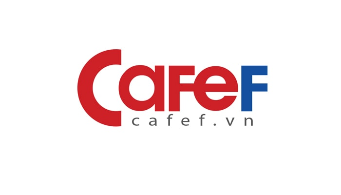 báo giá bài pr trên cafef