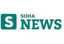 báo giá bài pr trên soha news