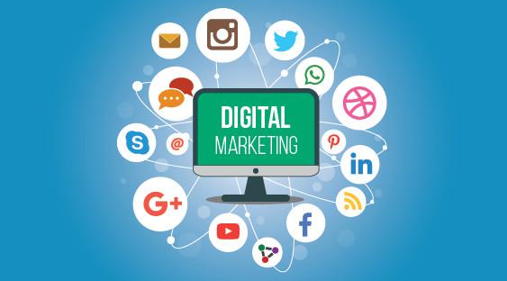 digital marketing là làm gì 001