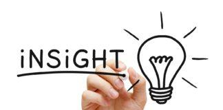 Insight là gì