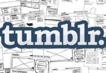 Tumblr là gì