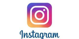 instagram là gì