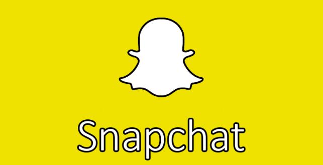 snapchat là gì