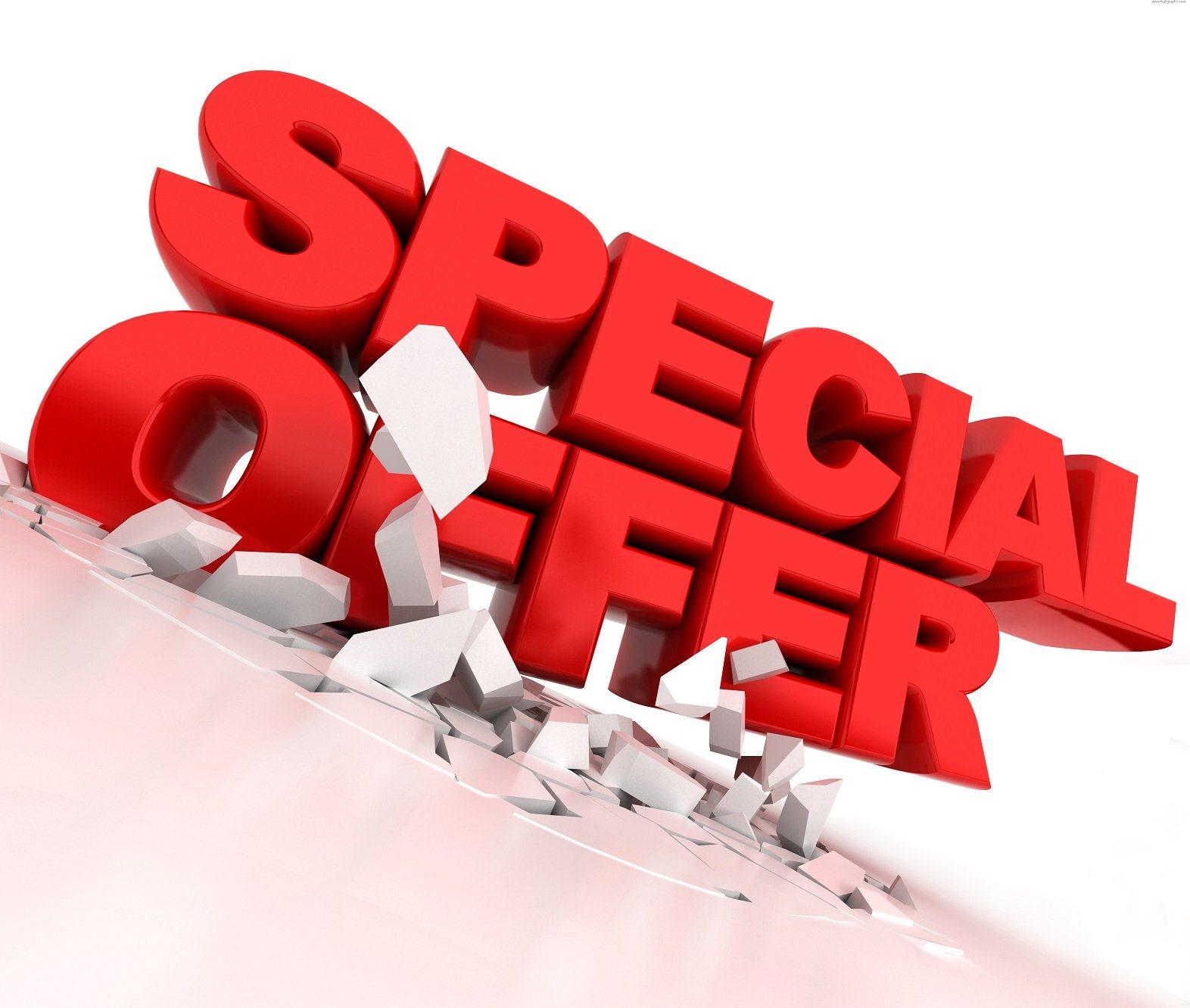 Offer là gì? Một số khái niệm cơ bản của Offer có thể bạn chưa biết