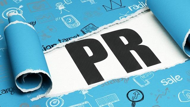 PR là gì? Tìm hiểu các bước để có được một chiến dịch PR hiệu quả