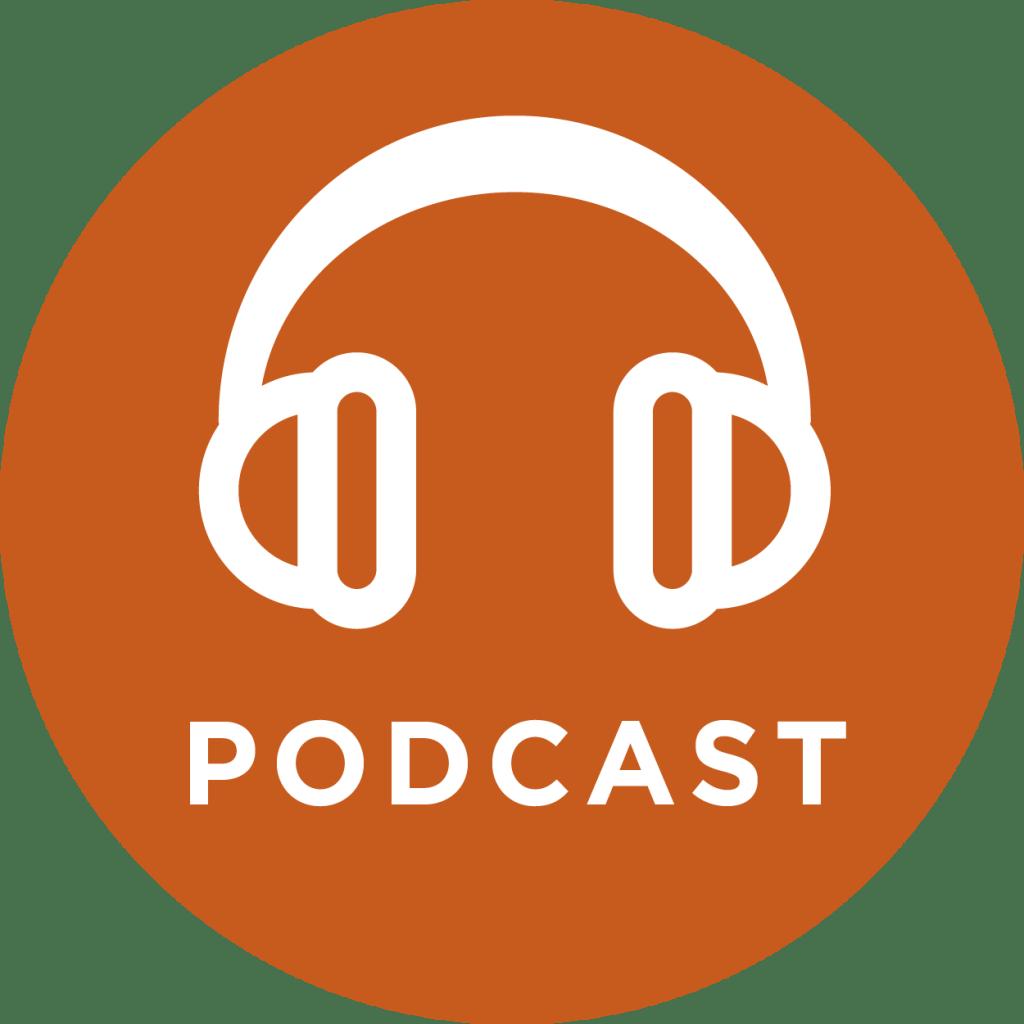 Podcast là gì? Những lời ích tuyệt vời của Podcast