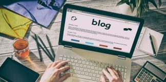 Content Marketing là gì? Tìm hiểu tầm quan trọng của Content Marketing