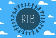 programmatic RTB là gì
