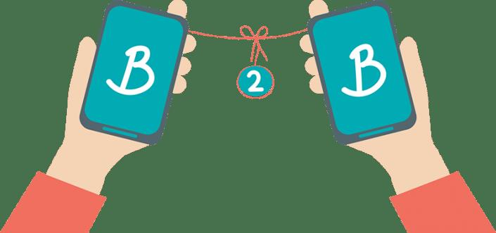 B2B là gì 3