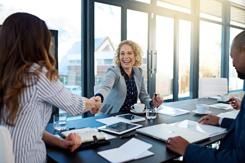 Lợi ích mang lại từ Management Trainee là gì?