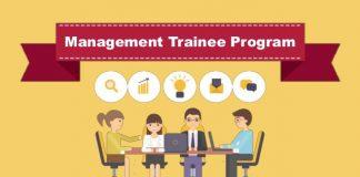 Khái niệm Management Trainee là gì?