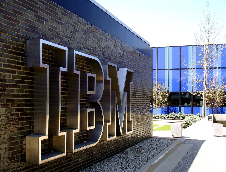 IBM là gì? Những thú vị về tập đoàn công nghệ đến từ USA