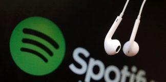 Spotify là gì? Tất cả những gì bạn cần phải biết về Spotify