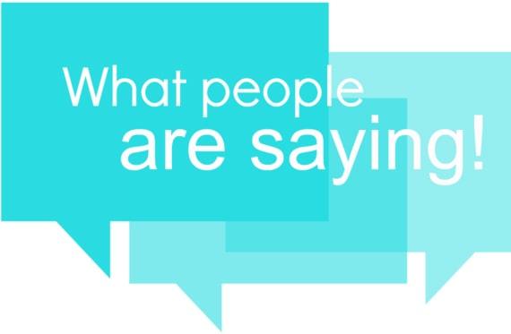 Testimonials là gì? Những công dụng mang lại từ Testimonials