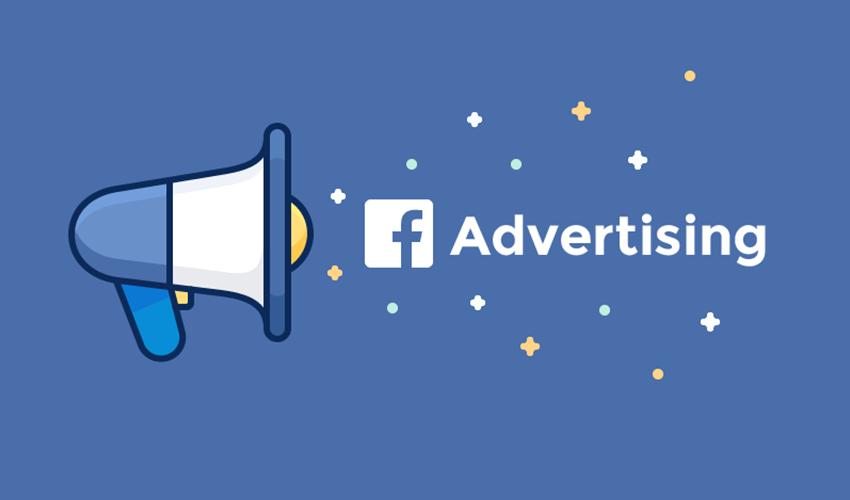 Boost Post là gì? Phân biệt quảng cáo Facebook và Boost Post 1
