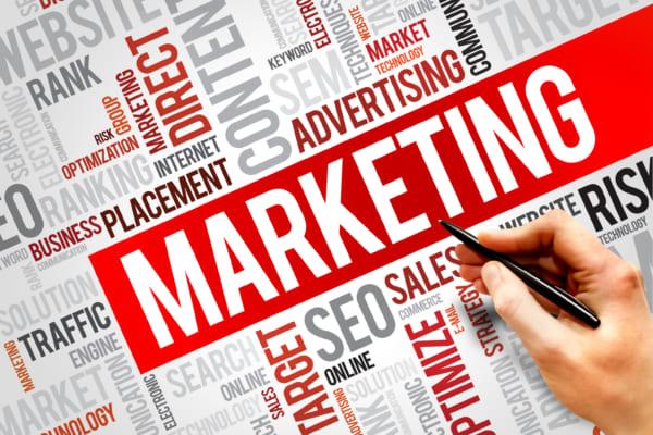 Marketing Thi Khối Nào? Ngành marketing học trường nào?