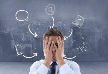 Pain Point là gì? 3 cách xác định Pain Point khách hàng