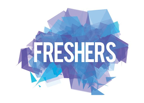 Fresher là gì?