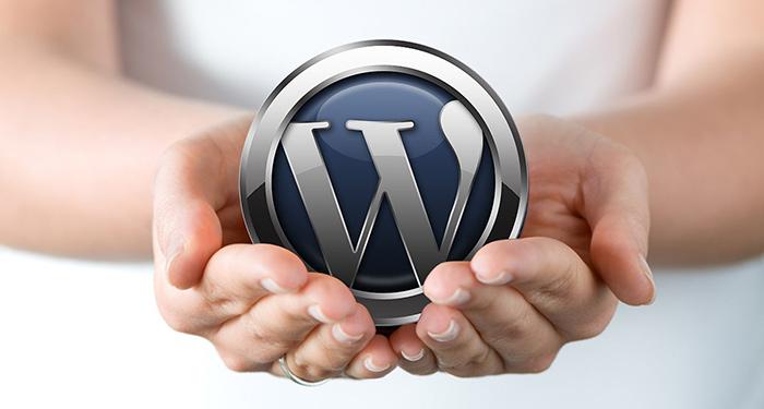 Bạn có biết WordPress là gì ?