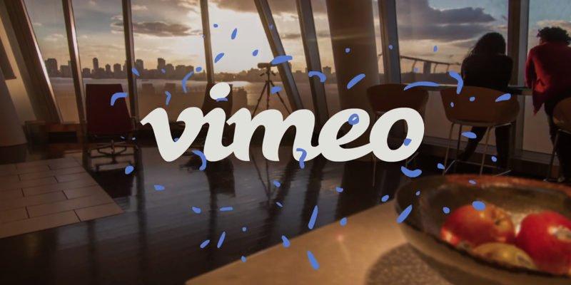 Vimeo là gì?
