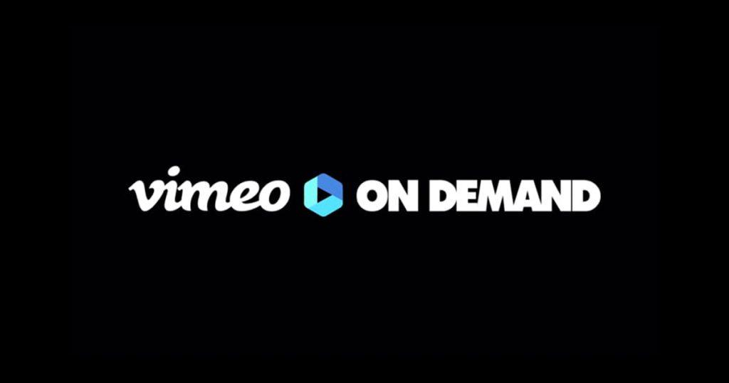 Tính năng chính của Vimeo là gì?